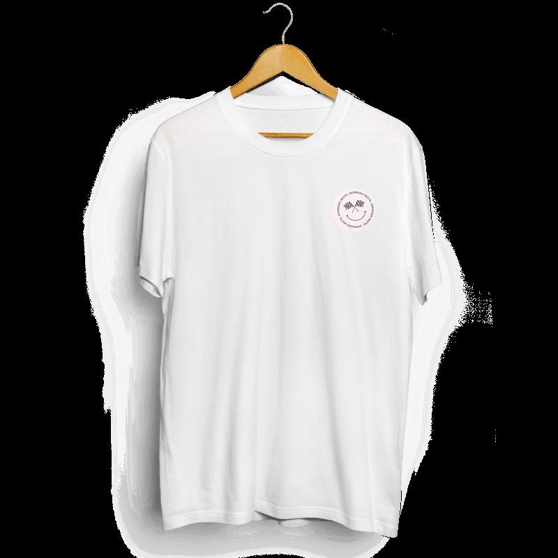 T-Shirt-Mock-Up-Front_RaceSmile (1)