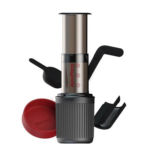 Aeropress-Go-Travel-Coffee-Maker-1_600x