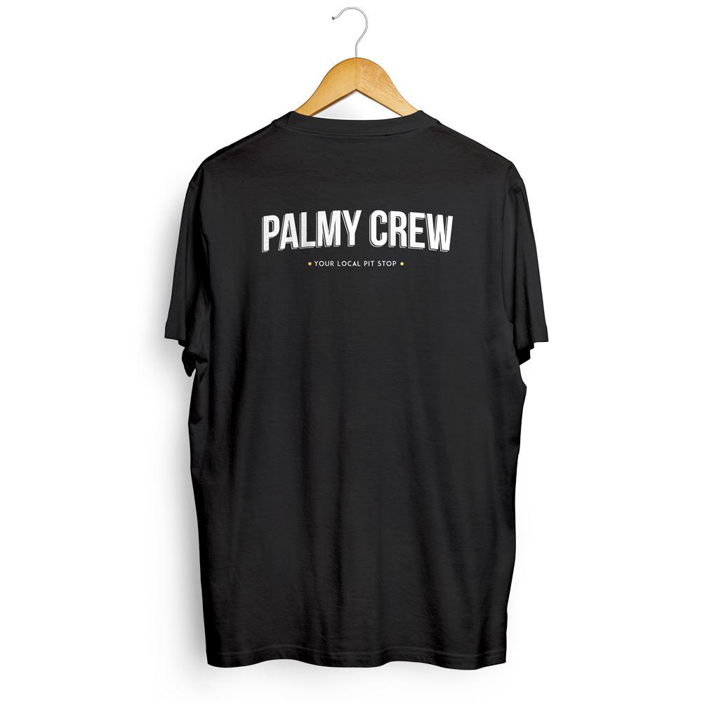 Espresso_Moto_Crew_Tshirt3