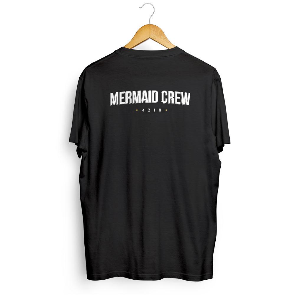 Espresso_Moto_Crew_Tshirt_Mermaid_New