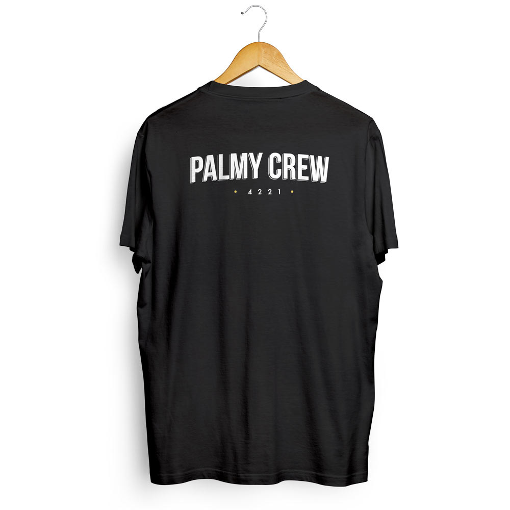 Espresso_Moto_Crew_Tshirt_Palmy_New