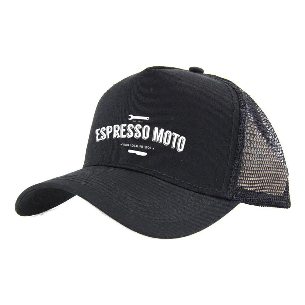 Espresso_Moto_TruckerHat