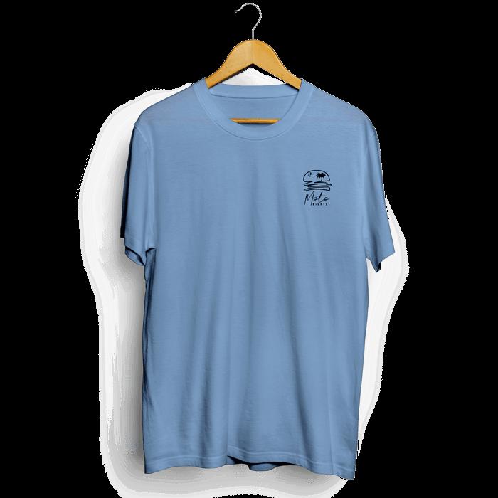 T-Shirt-Mock-Up-Front_Sky (1)