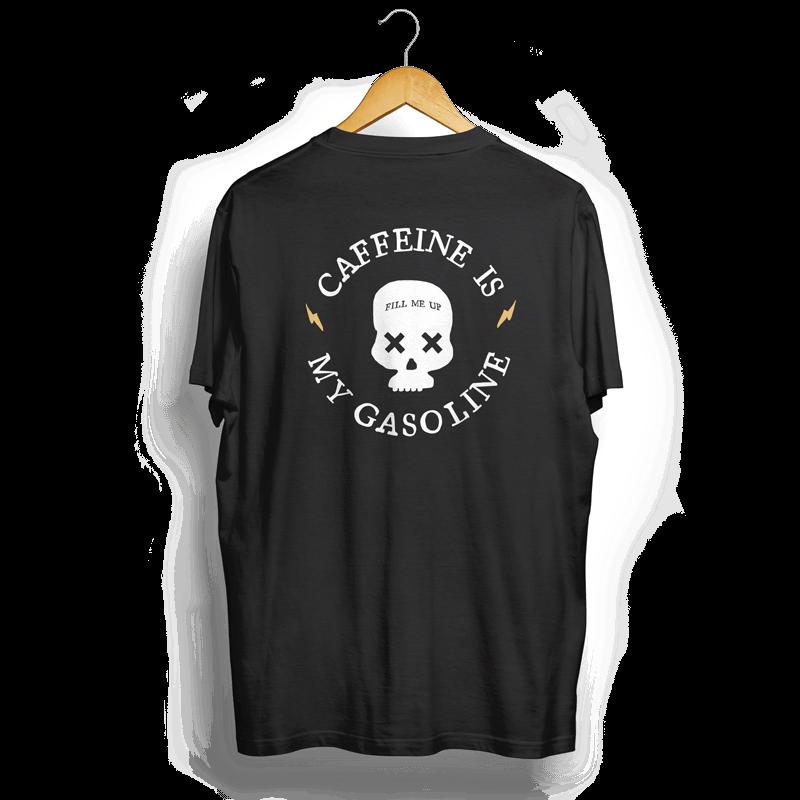 T-Shirt-Mock-Up-Back_CAFFF (1)