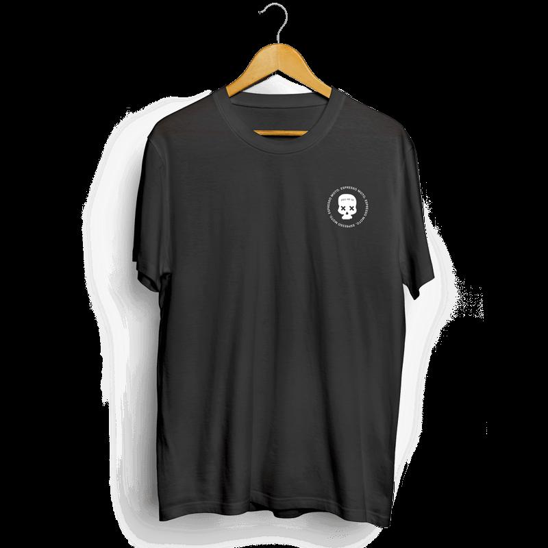 T-Shirt-Mock-Up-Front-Caff (1)