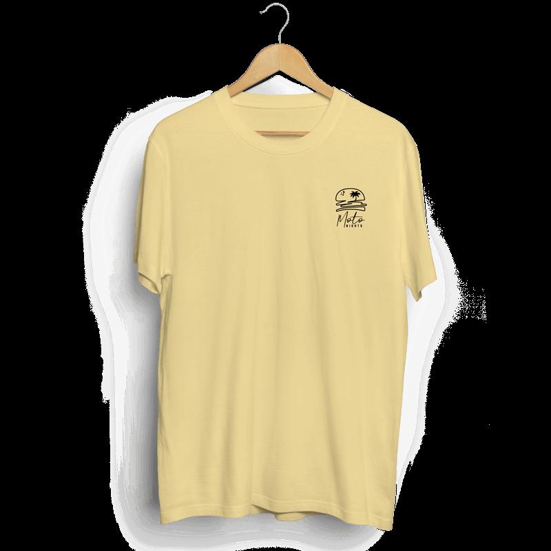 T-Shirt-Mock-Up-Front_Nights (1)