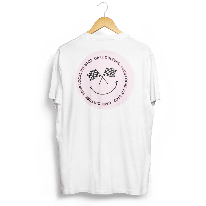 T-Shirt-Mock-Up-RACEEE (1)