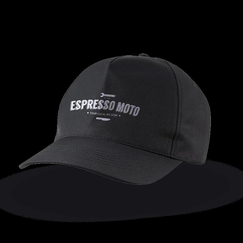 hat-espresso (1)