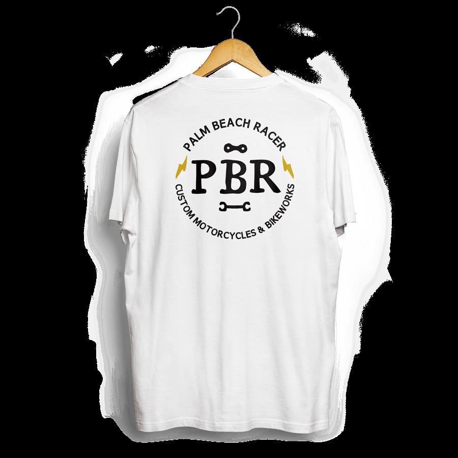 EspressoMoto_PBR_Tshirt_Back_White (1)