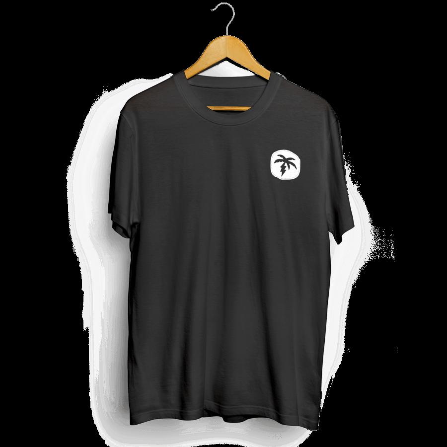 EspressoMoto_PBR_Tshirt_Front_Black (1)