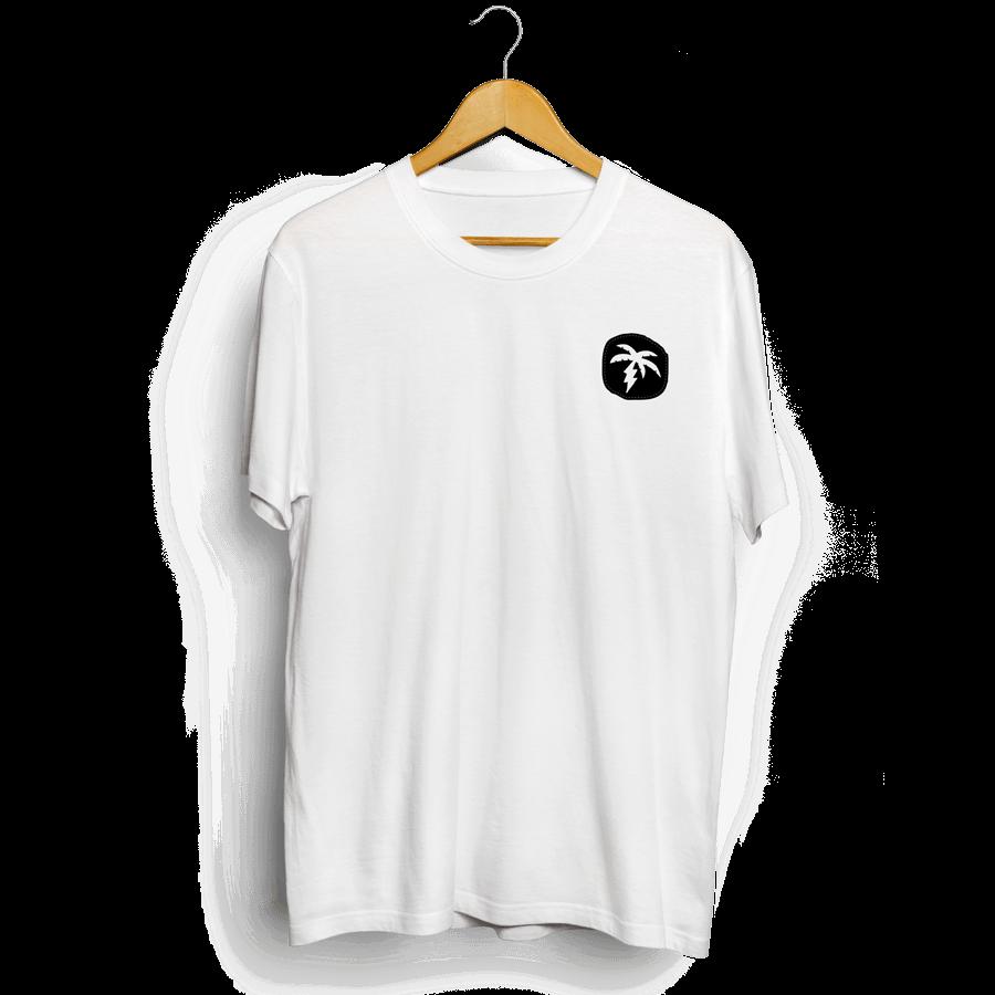 EspressoMoto_PBR_Tshirt_Front_White (1)
