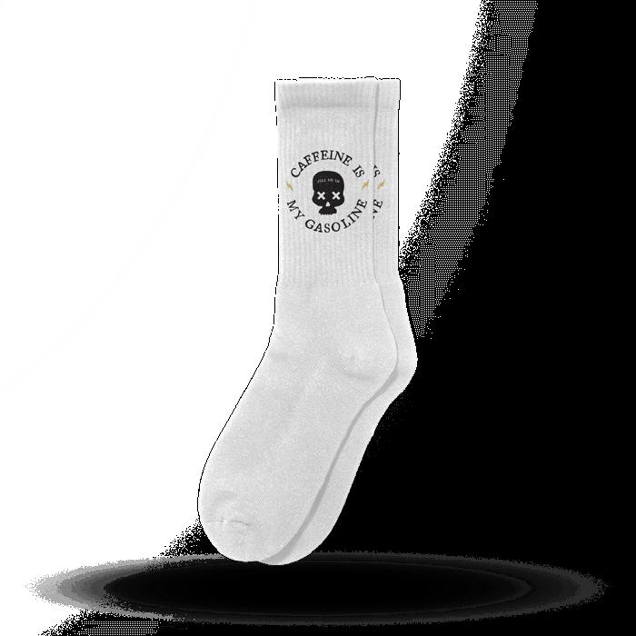 EspressoMoto_Socks2.1